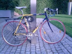 Mon N°1 : un p'tit pour la route ! dans Mes vélos numero-1-300x225