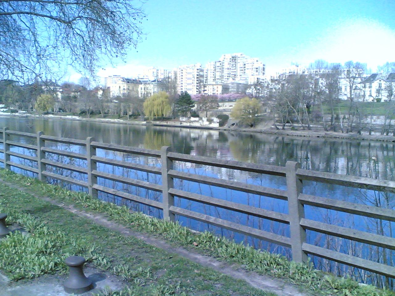 20032011005.jpg