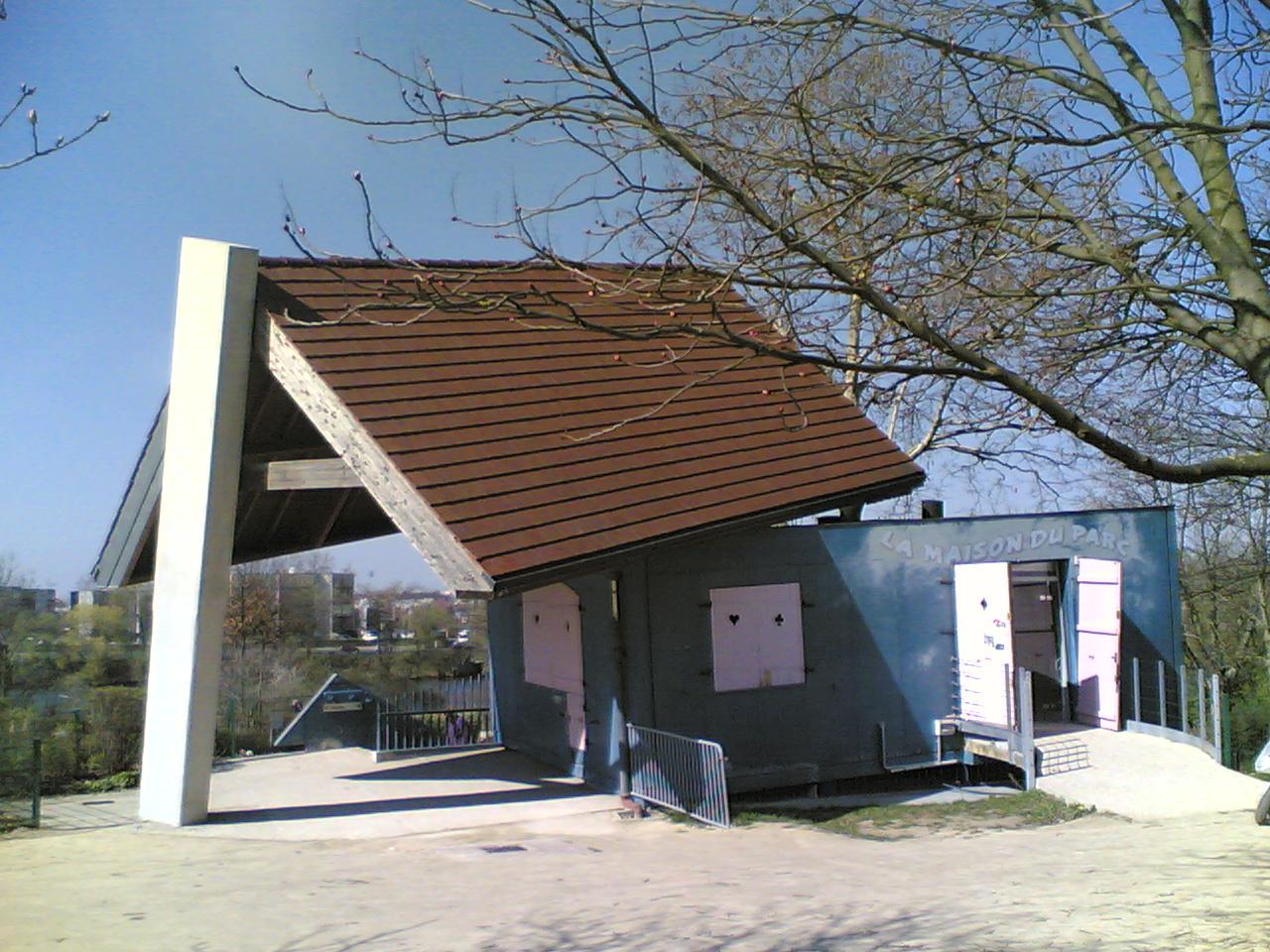 20032011009.jpg