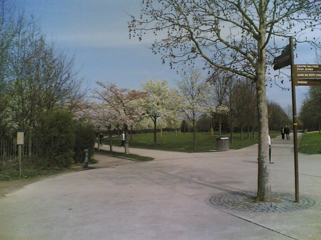 200320112.jpg