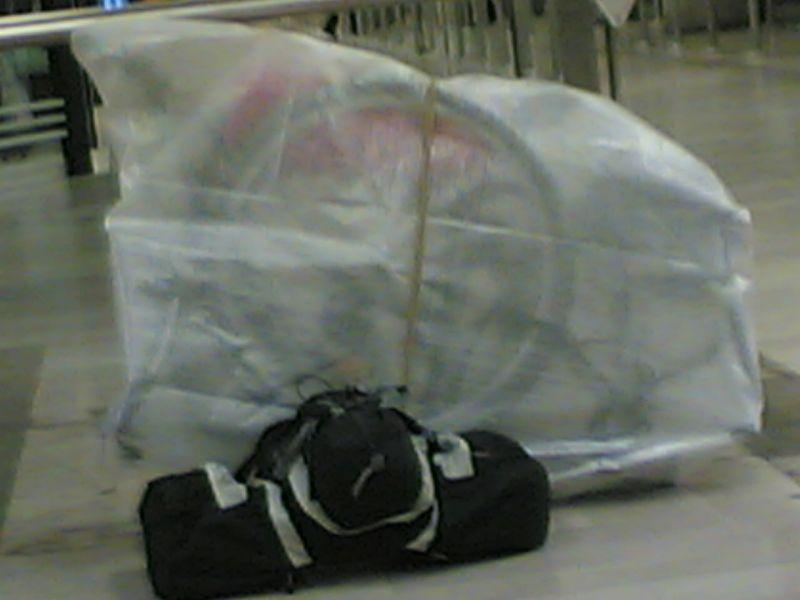 20052011.jpg