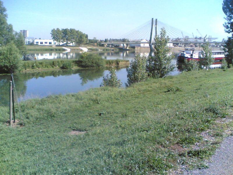 20052011005.jpg