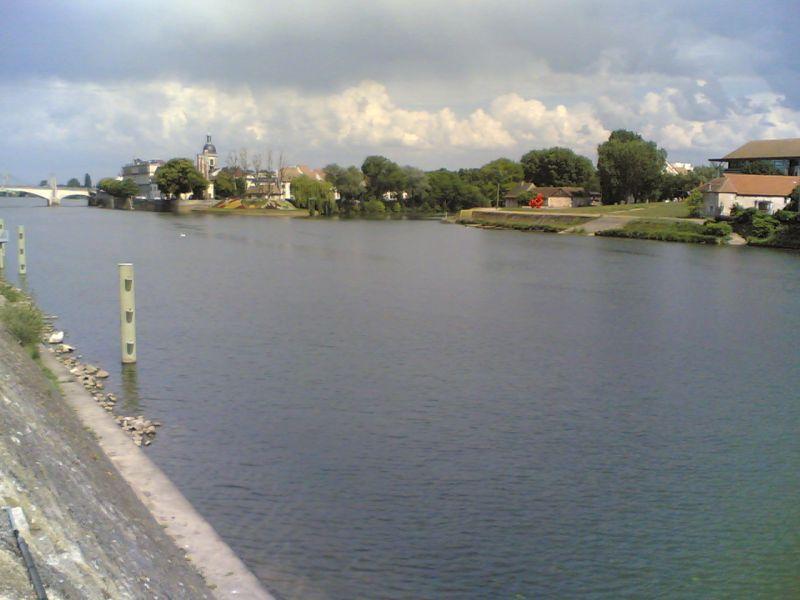 20052011015.jpg