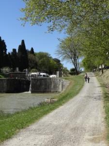 dsc00469-225x300 Castelnaudary