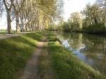 wp_000620-150x112 Canal du Midi dans Projets, plans sur la comète, ...